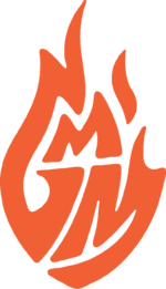 R&L's GMM 2017 logo (WithITF)