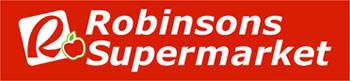 RobinsonsSupermarket7292011105649AM O