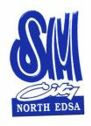 File:SM North EDSA logo 3.PNG