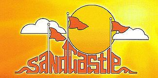File:Sandcastle logo.jpg