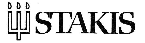 File:Stakis Hotels Logo 2.jpg