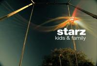 Starz Kids & Family ID (2005-2008)-0