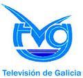 TVG first logo