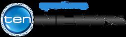 Ten-Eyewitness-News-logo
