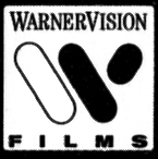 WARNERWARNER