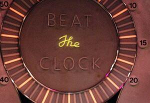 --File-Beattheclockuk1.xxx-Center-300px--