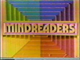 160px-Minereaders