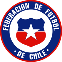 2011-0