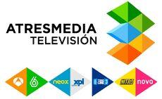 Atresmedia Televisión 2013-2014