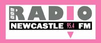 BBC R Newcastle 1995 a