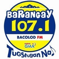 Barangay1071Bacolod2015