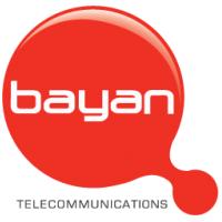 Bayantel logo