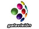 File:Galavision mx.jpg