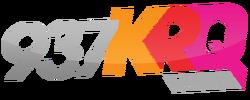 KRQQ 93.7 KRQ