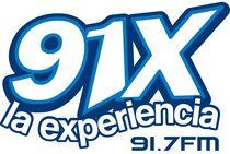 Logo 91x