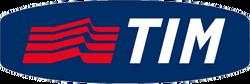 Logo TIM old