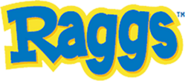 Meet-raggs2