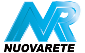 Nuova-rete-logo-scritta
