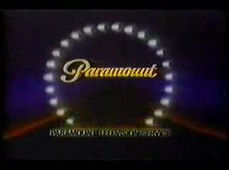 File:ParamountTelevisionService.jpg