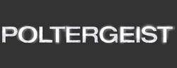 Poltergeist-2015-movie-logo
