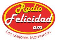 RFelicidad1