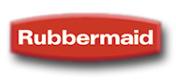 Rubbermaid logo1