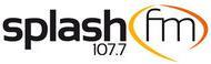 SPLASH FM (2009)