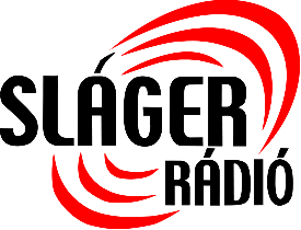 Slager logo 05 svg