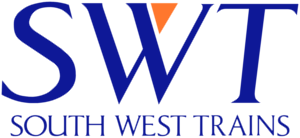File:South West Trains 1990s Logo.png