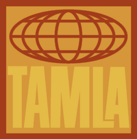 Tamla1966