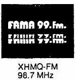 1993 Fama 99
