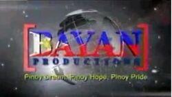 Bayanprod2010