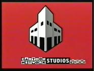 CartoonNetworkStudios2000