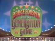 Generationgame1975