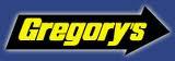 Gregorys