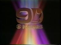 KGMB 1995
