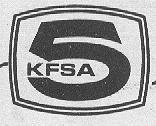 Kfsa0573