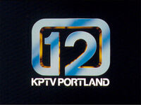 Logo1988-1
