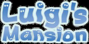 LuigiMansionLogo2