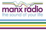 MANX RADIO (2009)