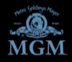 MGM 21 Jump Street trailer