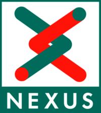 Nexus logo 2002