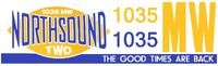Northsound 2 1997a
