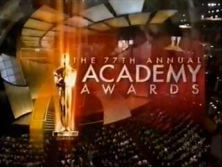 Oscars77th