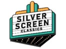 File:Silver Screen Classics original.jpg