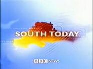 SouthToday2000