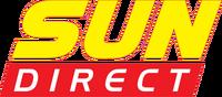 Sun-direct-1