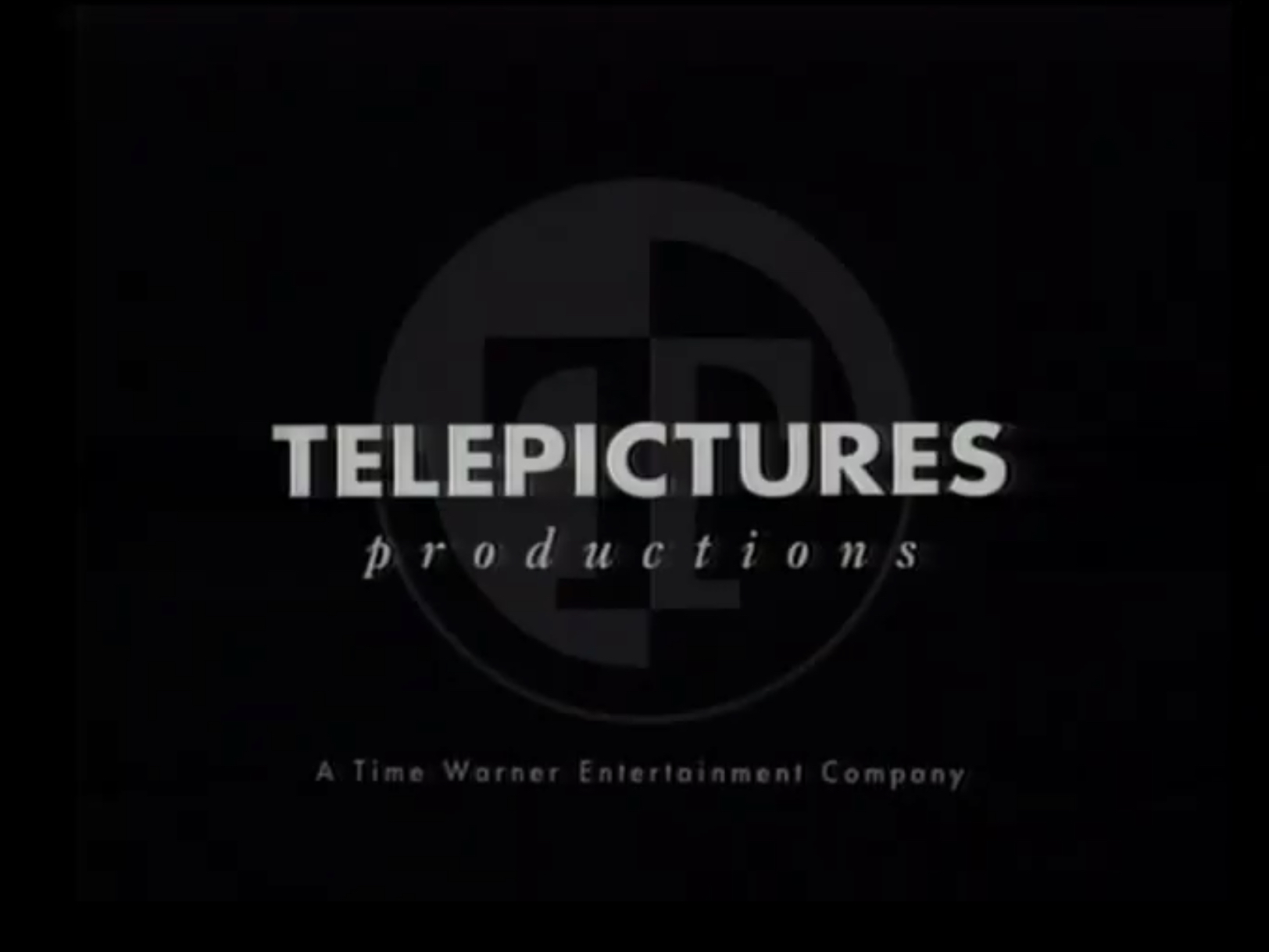 File:Telepictures-Productions.jpg
