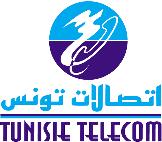File:Tunisie Telecom.png