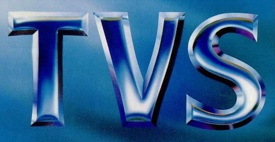 File:Tvs1990s.jpg